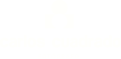 Carlos cuadrado fotógrafo