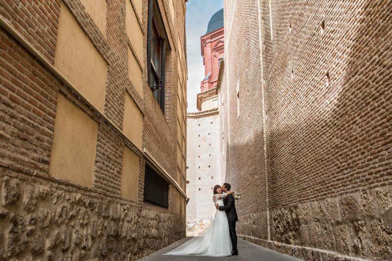 carlos cuadrado fotógrafo en Alcalá de Henares